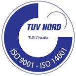 TUV_certifikat