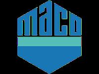 maco-logo-200×150