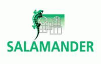salamander_logo_manji